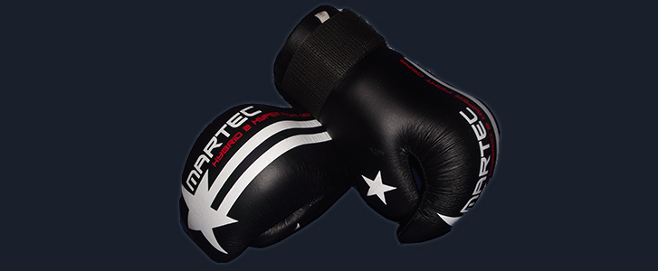 Points Gloves (All Sizes) Black - £30.00