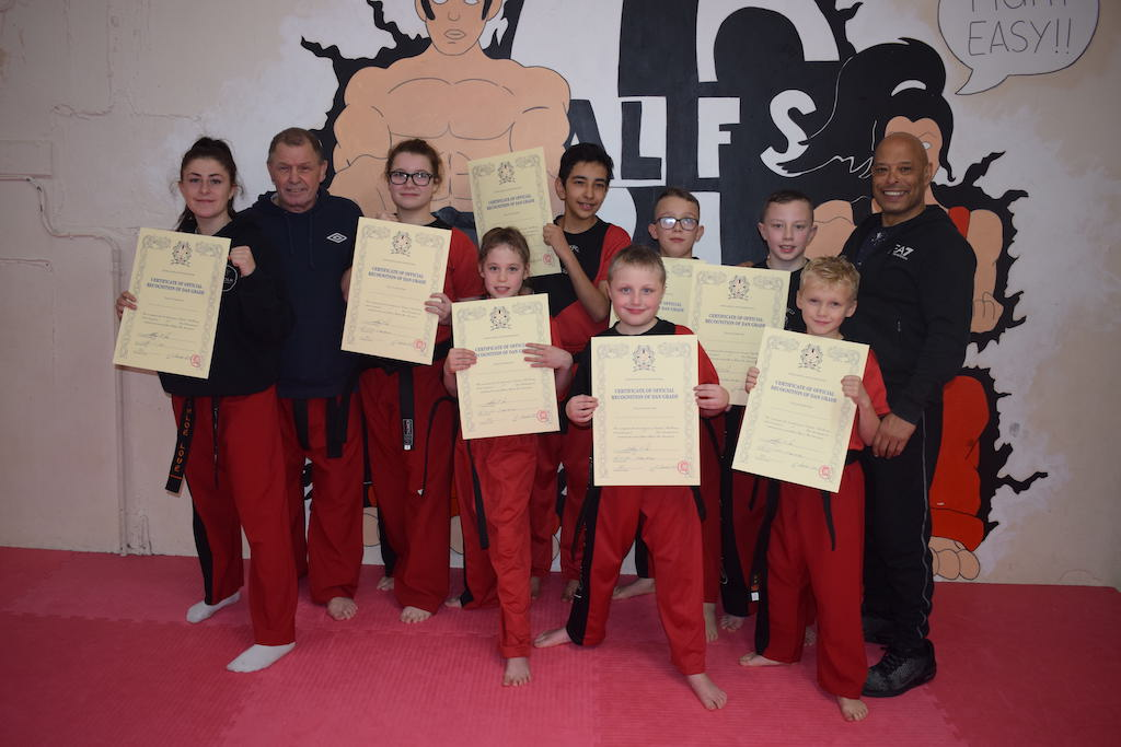 news-more-blackbelts